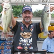 Lake Dardanelle FLW Series event to air July 15
