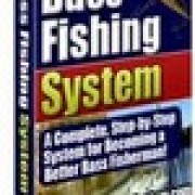 Bass Fishing System