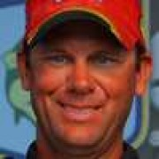 Kevin VanDam Opens Up Commanding Lead at Kentucky Lake