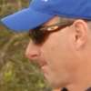 Mark Menendez of Paducah, Ky.