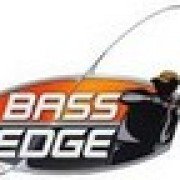 The third season of Bass Edge