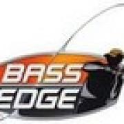 Bass Edge