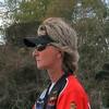 Legend Boats Pro Pam Martin-Wells