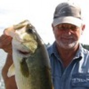 Dave DeRemer Ultimate Bass writer