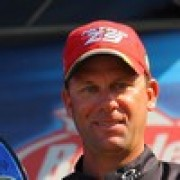Kevin VanDam wins Smith Mountain Lake