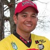 James Niggemyer won the first B.A.S.S. Centeral Open