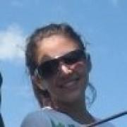 Samantha Wartan