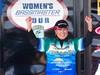 Judy Wong wins the WBT Championship