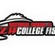 FLW College Fishing