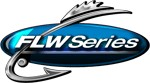 FLW Series Event