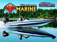 H & W Marine