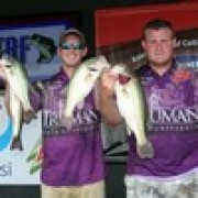 Kentucky Lake Open
