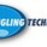 Angling Technologies