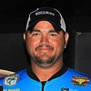 Mike Pharr wins Central Open on Texoma