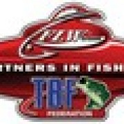 FLW The Bass Federation