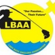 Lady Bass Angler Association