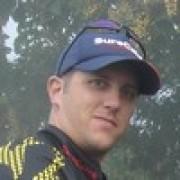 Steve Bell Bassinkorea