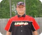 Mike is a staff administrator for the UltimateBass.com.