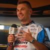Randy Howell, Elite Angler