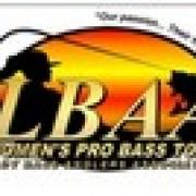 Lady Bass Anglers Association