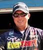 Randall Tharp FLW Tour Angler