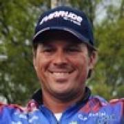 Scott Martin Wins Forrest Wood Cup 2011