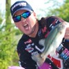 Cody Meyer FLW Tour Professional Angler