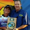 Pam Martin-Wells wins LBAA Classic
