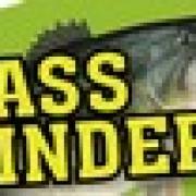 Bass Minder