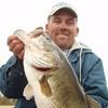 November 12 pound Bass