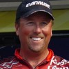 David Walker 2012 Bassmaster Classic Qualifier