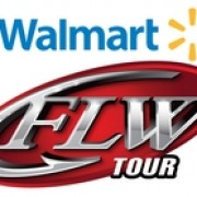 THARP LEADS WIRE-TO-WIRE, WINS WALMART FLW TOUR ON LAKE OKEECHOBEE PRESENTED BY EVINRUDE