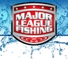 Major League Fishing Advantage Bait Company to Sponsor Major League Fishing