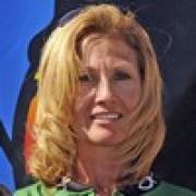 Pam Ridgle