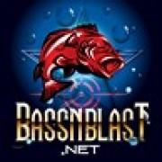 bassnblast logo