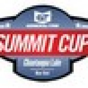 Major League Summit Cup