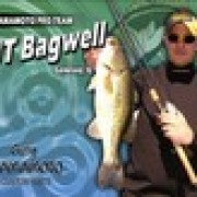 Jeremiah T. Bagwell