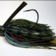Siebert Outdoors Jig