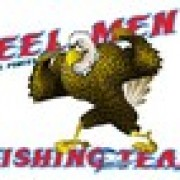 Reel Men Fishing Team