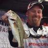 Mike Cork Lake Hudson