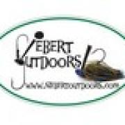 Siebert Outdoors