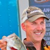 Andy Morgan FLW Tour Pro