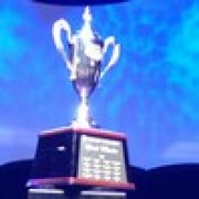 The FLW Cup
