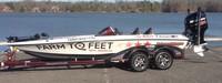 Montgomery Boat wrap