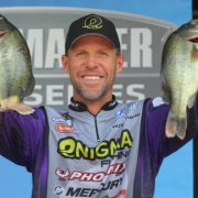 Martens Wins At Chesapeake Bay