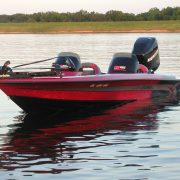 Safety Items for your Bass Boat
