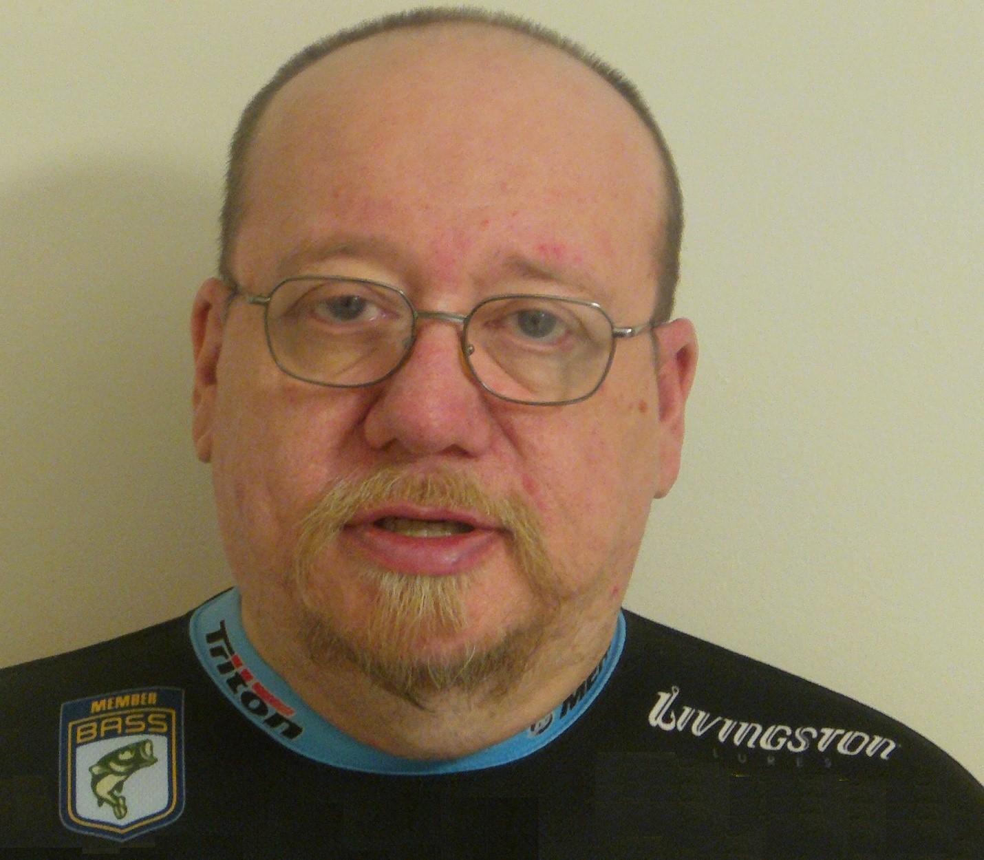 Jim Shunamon