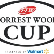 Field Set for 2016 Forrest Wood Cup