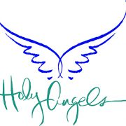 Holy Angels Bass Classic