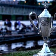 Forrest Wood Cup Headed to Wheeler Lake